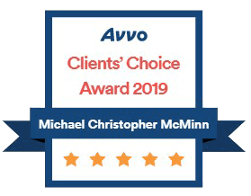 Clients' Choice 2019
