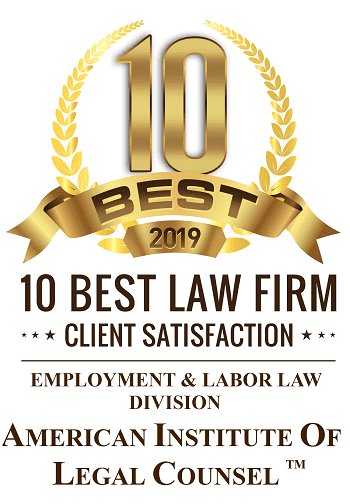 America's Top 100 Attorneys®